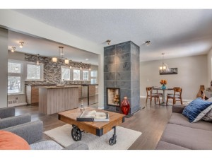 5477 Woodland Road Minnetonka, Mn 55345