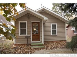 4339 James Avenue N Minneapolis, Mn 55412