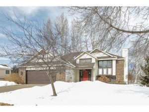 9265 173rd Street W Lakeville, Mn 55044