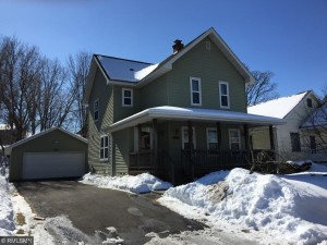 1592 Germain Landing Saint Paul, Mn 55106