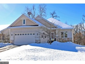 11316 178th Street W Lakeville, Mn 55044