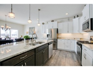 617 Searles Street New Brighton, Mn 55112