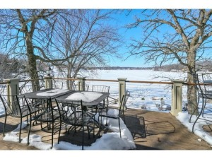 16654 Inguadona Beach Circle Sw Prior Lake, Mn 55372