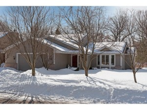15025 44th Avenue N Plymouth, Mn 55446