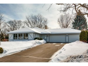 7347 Autumn Chace Circle Bloomington, Mn 55438