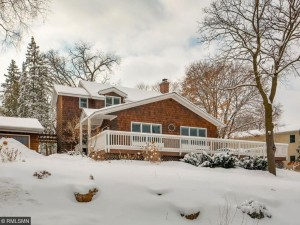 3012 Lake Shore Boulevard Minnetonka, Mn 55391