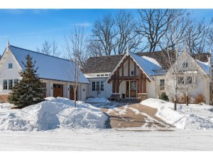 415 Carpenters Point Wayzata, Mn 55391