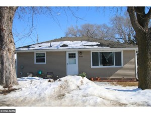 16361 Duluth Avenue Se Prior Lake, Mn 55372
