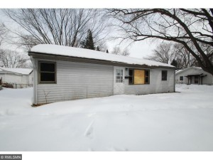 5336 Pennsylvania Avenue N New Hope, Mn 55428