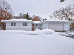 1319 E 94th Street Bloomington, Mn 55425