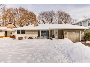 5833 Oaklawn Avenue Edina, Mn 55424