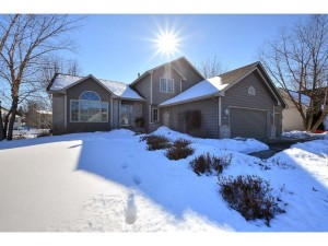 195 Mallard Lane Loretto, Mn 55357