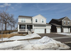 4126 Sage Wood Road Chaska, Mn 55318