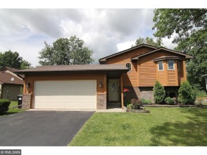 5920 Freeland Court N Hugo, Mn 55038
