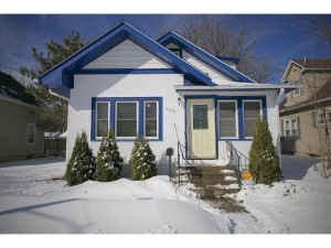3239 Colfax Avenue N Minneapolis, Mn 55412