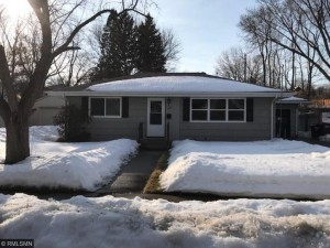 451 17th Avenue N South Saint Paul, Mn 55075