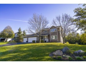 20554 Jasmine Path Lakeville, Mn 55044