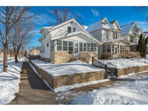 979 Sherburne Avenue Saint Paul, Mn 55104