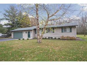 15720 Upper 194th Street E Ravenna Twp, Mn 55033
