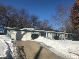 8500 Xerxes Avenue S Bloomington, Mn 55431