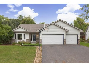 471 Doncaster Way Woodbury, Mn 55125