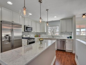 2922 Salem Avenue Saint Louis Park, Mn 55416