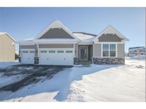5337 Trailhead Lane Se Prior Lake, Mn 55372