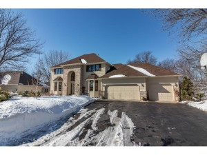 17598 Kettering Trail Lakeville, Mn 55044
