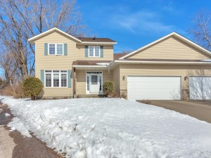 2212 Swan Court Court Mendota Heights, Mn 55120
