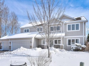 19193 Ismay Court Lakeville, Mn 55044