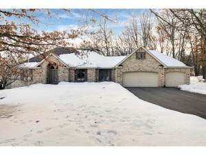 18714 Kanabec Court Lakeville, Mn 55044