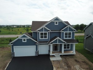 5696 162nd Street W Lakeville, Mn 55044