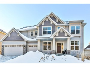 9421 River Rock Drive S Chanhassen, Mn 55317