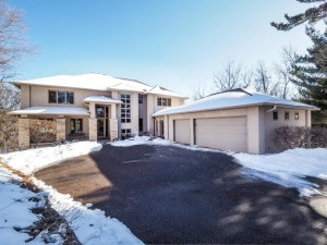 11141 Mill Run Minnetonka, Mn 55305