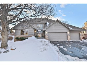 10835 46th Place N Plymouth, Mn 55442