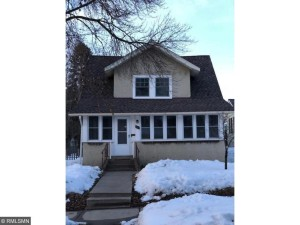887 Lakeview Avenue Saint Paul, Mn 55117