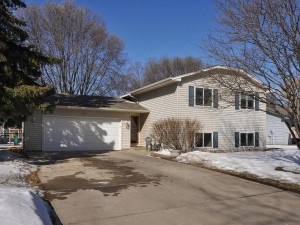 9813 Evergreen Lane N Maple Grove, Mn 55369