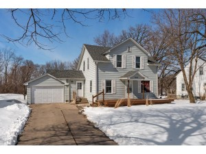 7462 Lamar Avenue S Cottage Grove, Mn 55016