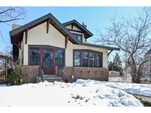 3855 10th Avenue S Minneapolis, Mn 55407