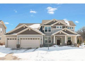 16635 54th Avenue N Plymouth, Mn 55446