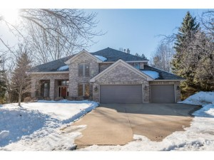 4285 Rosewood Lane N Plymouth, Mn 55442