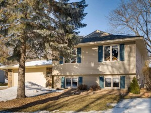 11042 108th Avenue N Maple Grove, Mn 55369
