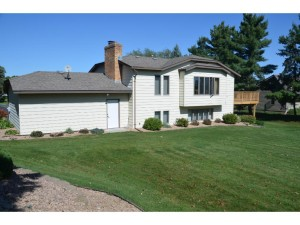 8815 27th Street N Lake Elmo, Mn 55042