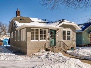 3451 25th Avenue S Minneapolis, Mn 55406