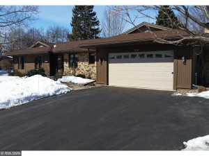 2825 Jewel Lane N Plymouth, Mn 55447