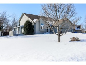 17418 Homestead Trail Lakeville, Mn 55044