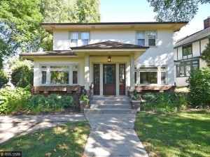 2120 W 49th Street Minneapolis, Mn 55419
