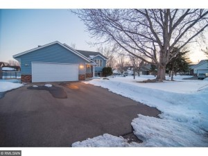 6051 68th Avenue N Brooklyn Park, Mn 55429