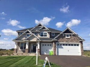 9762 Glacial Valley Alcove Woodbury, Mn 55129