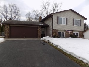 7837 67th Street Court South Cottage Grove, Mn 55016